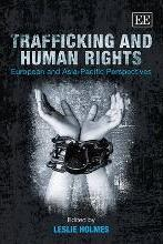Trafficking and Human Rights
