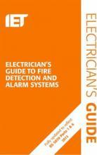 The Electrician's Guide to Fire Detection and Alarm Systems