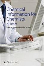 Chemical Information for Chemists