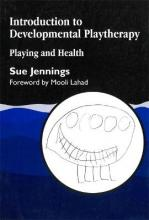 Introduction to Developmental Playtherapy