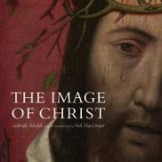 The Image of Christ 2000