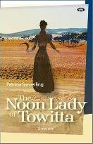 The Noon Lady of Towita