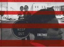 Streetwise - Masters of 60s Photography
