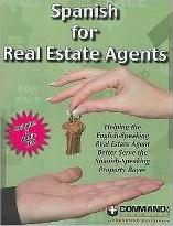 Spanish for Real Estate Agents
