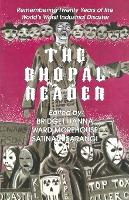 The Bhopal Reader