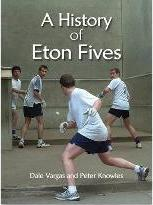 The History of Eton Fives