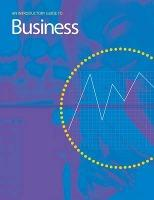 An Introductory Guide to Business
