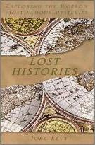 Lost Histories