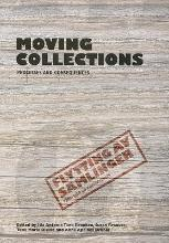 Moving Collections