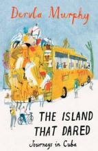 The Island That Dared