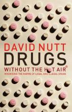 Drugs - Without the Hot Air