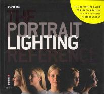 The Portrait Lighting Reference