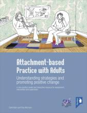 Attachment-Based Practice with Adults
