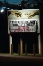 The Australian Book of Atheism