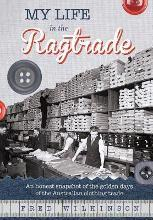 My Life in the Ragtrade