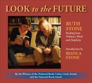 Look to the Future