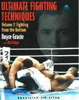 Ultimate Fighting Techniques: v. 2