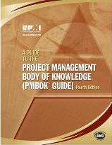 A Project Management Body of Knowledge Guide