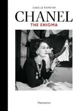 Chanel: The Enigma