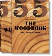 The Woodbook