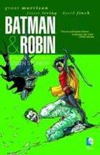 Batman & Robin 03