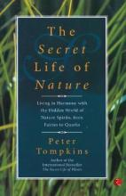 The Secret Life of Nature