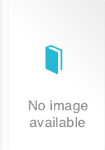 Tumult of Images: Tumult of Images - Essays on Yeats and Politics v. 3