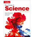 Key Stage 3 Science - Student Book 3: Student book 3