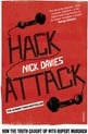 Hack Attack: How the Truth Caught Up with Rupert Murdoch