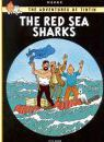 The Adventures of Tintin: The Red Sea Sharks