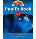 Science 5-14: Pupils Book Stage 2