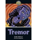 Rapid Plus 4B Tremor