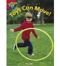 Fact World Stage 1: Toys Can Move