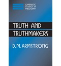 Truth and Truthmakers