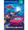 Cars: The Spooky Sound