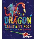 The Dragon Creativity Book