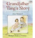Grandfather Tang's Story: A Tale Told with Tangrams