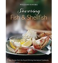 Williams-Sonoma Savoring Fish & Shellfish