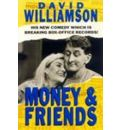 Money and Friends  PLAYS   Paperback   Jan 01, 1992  Williamson, David