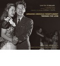 Japanese-American Resettlement Through the Lens: Hikaru Iwasaki and the WRA  s...