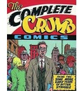 The Complete Crumb Comics: Some More Early Years of Bitter Struggle Volume two