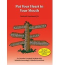 Put Your Heart in Your Mouth 2016