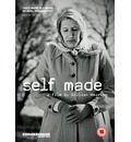 Self Made: A Film by Gillian Wearing