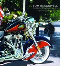 Tom Blackwell: The Complete Paintings, 1970-2014