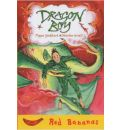 Dragon Boy: Red Banana