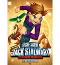 Secret Agent Jack Stalwart: Book 14: the Mission to Find Max: Egypt