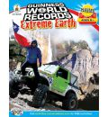 Guinness World Records(r) Extreme Earth, Grades 3 - 5