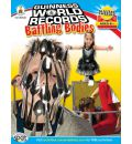 Guinness World Records(r) Baffling Bodies, Grades 3 - 5