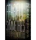 Fearful Symmetries: An Anthology of Horror