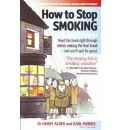 How to Stop Smoking: 2nd edition: Now, and Forever  Paperback   Jul 06, 2008 ...